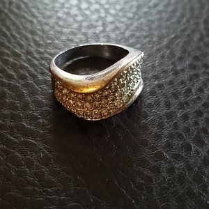 Ring- size 10